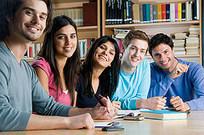 UK MOOC Report 2016 | Education and Literacy | Scoop.it