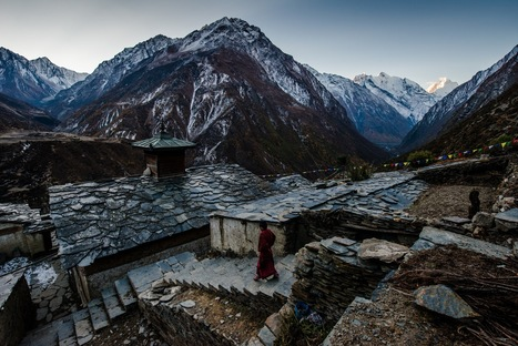 Nepal's 3 Remote Places that Must Be on Your Travel Bucket List | Adventure Travel at its Best! | Scoop.it