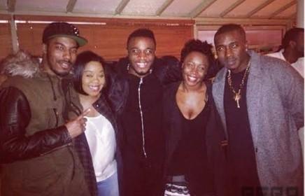 XFactor's Not So Celebratory 10th Anniversary | AfroCosmopolitan | Entertainment | Scoop.it