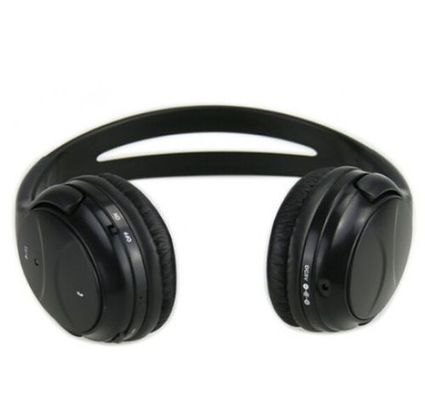 Wireless Bluetooth Headphones Get Online Shopp With Offer's on imgfave | Merimobiles | Scoop.it