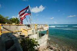 Puerto Rico, USA is running out of options | Criminal Justice in America | Scoop.it