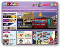 Animation Made Easy: The best tools for student projects, from stop motion to GIFs | LibraryLinks LiensBiblio | Scoop.it