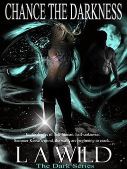 Diane's Book Blog: Dark Series by L. A. Wild: Author & Character Interviews   Books   Scoop.it
