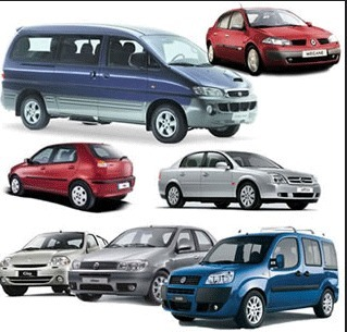 car rentals coupon code 40% off car vendors | cool coupons | Scoop.it