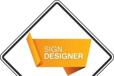 Sign Design Software Tool, Online Design Application Sign Software, Custom Sign Design Softwate, Sign Printing Software. | T-shirt Design Software | Scoop.it