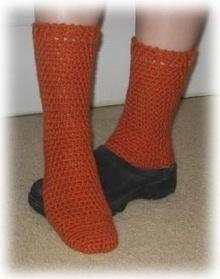 Free Sock Patterns | Knitting Patterns | Scoop.it
