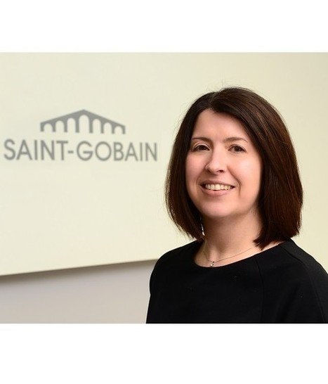 Saint-Gobain launches offsite solutions range at CIH Housing 2016 | Specification Online | Sustainable Habitat | Scoop.it