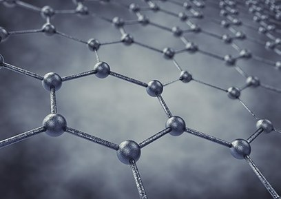 Graphene - the new wonder material | Physics as we know it. | Scoop.it