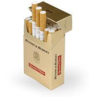 Achat Benson & Hedges Cigarettes en ligne | Achat cigarettes | Scoop.it