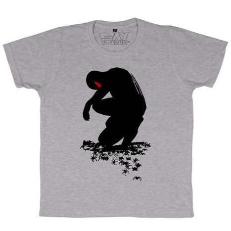Advantages of Digital T-Shirt Printing | t shirt printing | Scoop.it