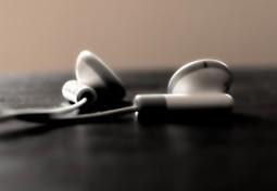 Qué ocurre en nuestro cerebro cuando escuchamos música | the new | Scoop.it
