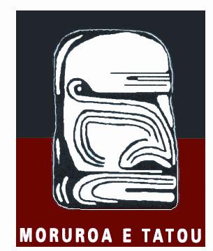 La cour d'appel de Papeete reconnaît la maladie professionnelle de deux anciens travailleurs de Moruroa | Postcolonial | Scoop.it