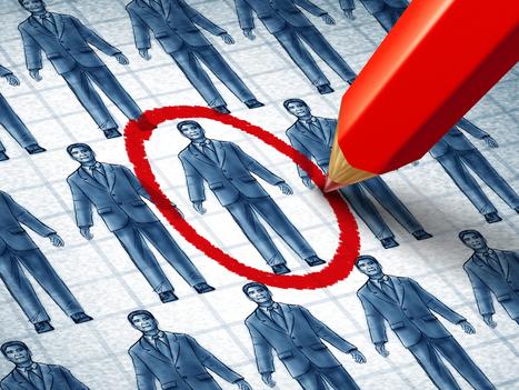 Antoine Jouteau : « Entre 50 000 et 100 000 personnes trouvent un emploi avec LeBonCoin chaque mois » | Conseiller d' orientation | Scoop.it