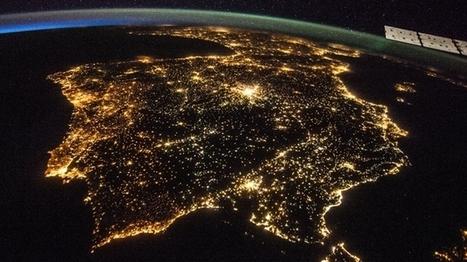 Missão chinesa leva tecnologia portuguesa para o espaço | Portugal faz bem! | Scoop.it