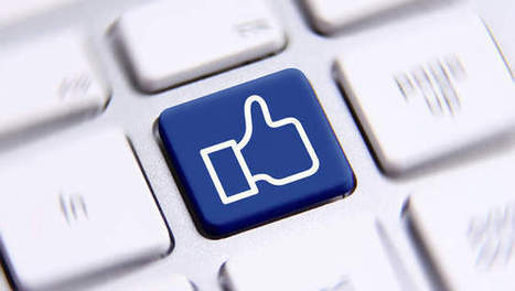 Nieuw op sociale media: 'kid shaming' | Sociale media | Scoop.it
