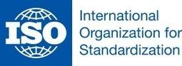 En proyecto la nueva norma ISO 45001:2016 Sistemas de Gestión ... | Seguridad y Salud | Scoop.it