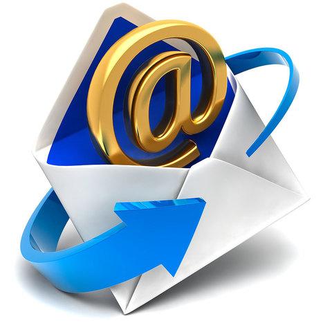 Yeni E-posta Adresi Almak | Email Kaydol, Eposta Hesap Aç | Free Hd Porn Movies | Scoop.it