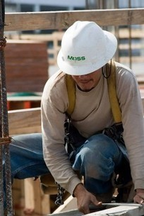 Construction Industry Update: Building What's Next For Florida - | ConstructNext | Scoop.it