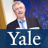Yale Autism Seminar - Video - Download free content from Yale University on iTunes | TiPS:  Technology in Practice for S-LPs | Scoop.it