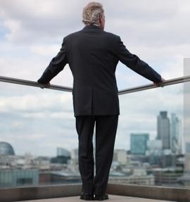 5 secrets de communication des grands leaders   Personnalité   management   Scoop.it