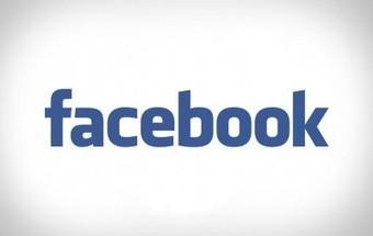 Facebook : Supprimez vos faux amis en masse | Time to Learn | Scoop.it