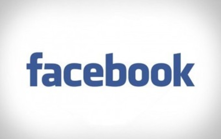 Facebook : Supprimez vos faux amis en masse | TIC et TICE mais... en français | Scoop.it