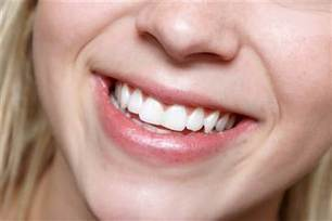 Smile secrets: 5 things your grin reveals - TODAY.com | Kickin' Kickers | Scoop.it