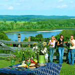 Missouri Wine Country - Southern Living | Winecations | Scoop.it