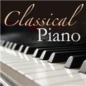 Calm Radio - Classical Piano | Classical Music | Scoop.it