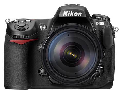 Nikon D400 is Definitely Coming - Photography Life | Nikon  D400 (fail) | Scoop.it