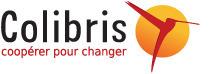 Comment faire pour... Les excellentes fiches pratiques du #Colibris pour agir ici et maintenant. | alternatives | Scoop.it