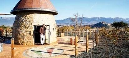 Lo Mejor del Vino de Rioja.com | Vinos de Rioja, bodegas, noticias, blogs, foros, entrevistas, reportajes, fichas de cata, tienda online y turismo en La Rioja | Enotourism Spain - enoturismo España | Scoop.it