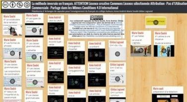 La capsule vidéo pédagogique par l'exemple | Outils TICE | Scoop.it