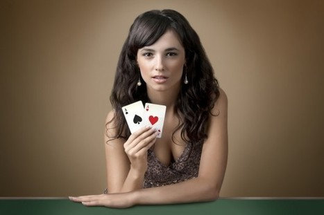 Le cinque peggiori mani per i principianti – GameWin | Poker Betting Casinò online | Scoop.it