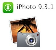 Apple iPhoto update brings fix to album migration issue | Social Media: tricks and platforms | Scoop.it