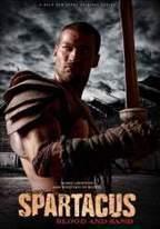 Espartaco: Sangre y arena ver online - descarga directa   Romanus Gladiatores   Scoop.it