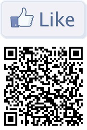 How QR Codes Can Grow Your Business | An Eye on New Media | Scoop.it