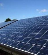 Le solaire | Rénovation énergétique, énergies renouvelables, construction durable | Scoop.it
