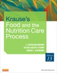 Test Bank For » Test Bank for Krauses Food and the Nutrition Care Process, 13th Edition: Mahan Download | Test Bank for Nursing and Health Professions | Scoop.it