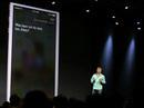 Apple's next big challenge: Making Siri smarter | Le paiement de demain | Scoop.it