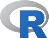 Utiliser l'environnement R pour créer ses visualisations de données issues d'Analytics (1ère partie) - Lettre Recherche et Référencement du site Abondance.com   Inbound Marketing   Scoop.it