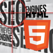 HTML5, Semántica web y SEO. Embat. | Social Network Analysis | Scoop.it