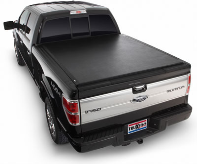 Auto Accessories Buffalo NY | Pickup Truck Accessories | Extang Tonneau Covers | Scoop.it