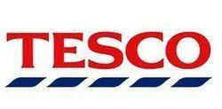 Tesco scanne ses clients aux caisses pour personnaliser la publicité sur écrans | Innovation sur les points de vente | Scoop.it