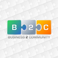 B2B Social Media Is For Lead Nurturing - Business 2 Community | Marketing | Scoop.it