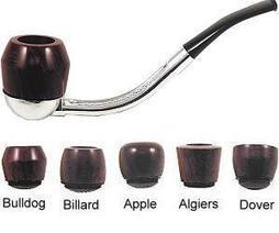 Premium Quality Falcon Pipes - Havana House | Shopping | Scoop.it
