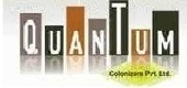 Quantum Buildwell Reviews and Complaint | Builders & Developers Reviews India | Scoop.it
