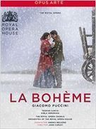 film La Bohème (Côté Diffusion) streaming vk | toutvk | Scoop.it
