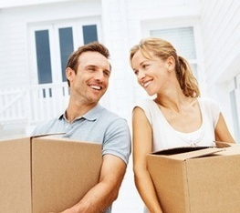 Moving Your Home or Office With Removal Services In Putney | Moving Your Home or Office is a Hectic Task | Scoop.it