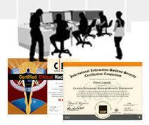 "21 Popular Computer Forensics Tools - InfoSec Institute | ""Computação Forense"" | Scoop.it"